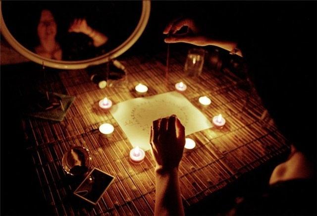 заговоренные по фото, отзывы реальных людей, кто делал ритуал на любовь мужчины с использвоанием крови