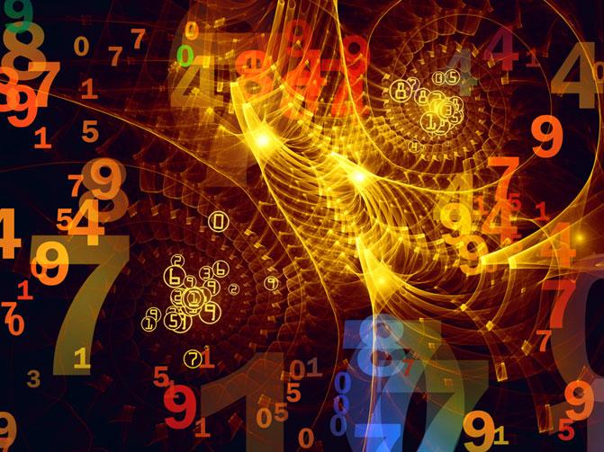 нумерология человека по дате его рождения, как рассчитать нумерологически бесплатно