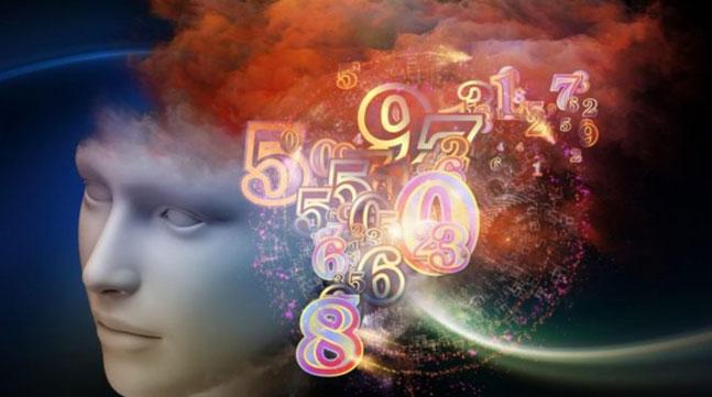 нумерологические действия по дате рождения человека, рассчетные действия сколько будет браков и любви