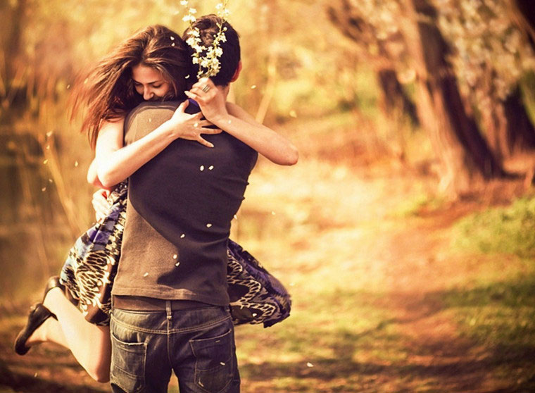 как привороженные мужчины по фото оказываются без последствия влюбленными в женщин, кто накладывает ритуал