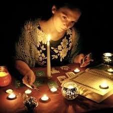 приворотливые способы по фото, как находясь в домашних условиях славоверу сделать ритуал