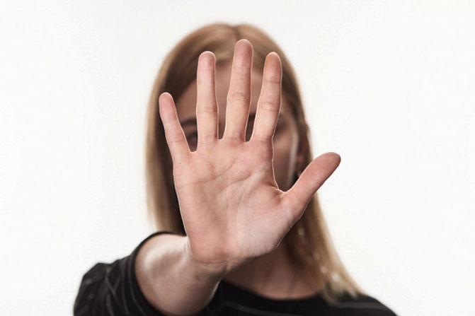 хиромантические руки, хиромантить судьбоносные знаки это просто и доступно все кто желает научиться
